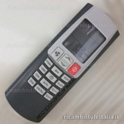 Telecomando Eva Calor