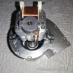 Motore Centrifugo